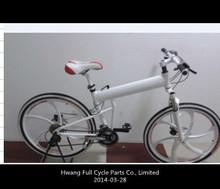 hot sale Tianjin bike