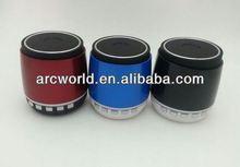 AWS1020 Brand New Bluetooth High End Speaker speaker mount