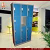 12 doors student storage use staff wardrobe locker,low price steel almirah wardrobe cupboard locker
