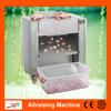 /product-gs/meat-cube-cutter-bone-and-meat-cutting-machine-1804010867.html