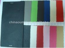 2014 fashionalbe pu leather for photo album