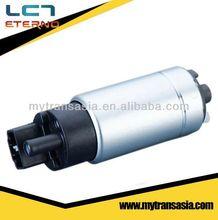 diesel engine fuel pump marine plunger 0580454078 for TOYOTA auto parts