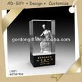 a imagem da empresa mostrando cerâmica de cristal artware distribuidor china