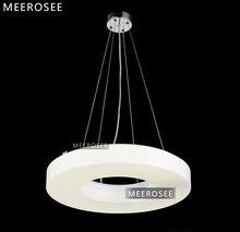 2014 New Model Acrylic Hanging Lamp Cheap Pendant Light Home Led Lighting MD3170