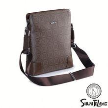 STL31575 zebra print handbags
