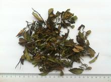 New fresh tea Bai mu dan/pai mu tan/white peony white tea 6901