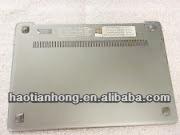 for lenovo Ultrabook U410 new laptop bottom case Bottom Cover