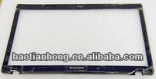 for lenovo Ultrabook U410 new laptop LCD bezel display bezel