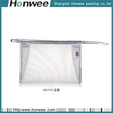 High quality fashion custom saree eva packing bag