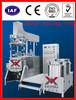 XY-B Vacuum Homogeneous Emulsion Machine Made in China