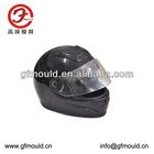 Safety helmet/Hard hat plastic injection molding