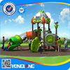 Games factory Children Playground equipment amusement park games factory