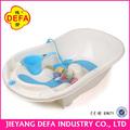 venta al por mayor de china mejor la venta de bebés producto portátil bebé bañera barato de la gota en la bañera de niños 1700mm bañera de plástico