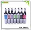 2014 China best unique e-cigarette huge vapor mini protank 2 mini protank 3