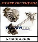 Turbo rotor/turbo shaft and wheel/rotor bladeGT1749V 708639 for Renault Megane II Laguna II Scenic II Espace 1.9 dCi Engine: F9Q