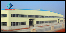 Industrial shed designs prefabricated steel building company