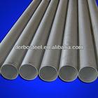 made in china & alibaba express super duplex steel pipe