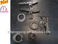 heavy machine gun tiro máquina de jateamento