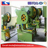 45#steel bearing press factory outlet high rigidity 45#steel bearing press