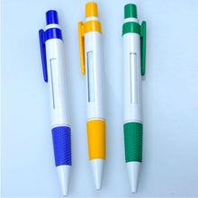 Promo 6 Massage Flexible Ball Pen