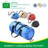 gym sports folding bag