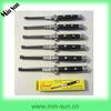Switchblade Comb Manufacturer