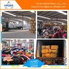 kids wholesale used clothing bale