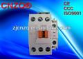 AC GMC contactor