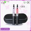 free butterfly ego ce5 double kit, ego ce5 rechargeable hookah pen