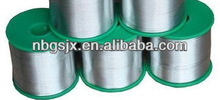 Tin solder/wire/Lead-Free solder wire 2.4mm