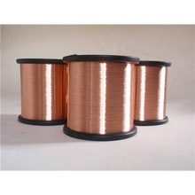 copper winding wire price