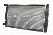 Radiator For AUDI A4/A6/S4/S6/20V/Tdi ,OEM:8D0.121.251 BH/4B0.121.251 G