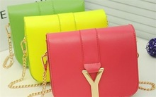 2014 New Fashion Shoulder Bags Women Handbag Lady Messenger Bags