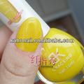 hotsale 2014 bon gros crack vernis à ongles avec étiquette privée
