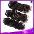 100% cheveux vierges prix usine gros juif cheveux bouclés