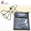 high level mobile phone bag supplier