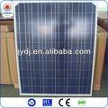 أحادية الخلايا الشمسية السعر/ شركات تصنيع الخلايا الشمسية