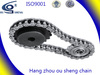 high quality sprockets and chains