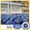CRGO grain oriented silicon steel coils for transformer