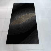 carpet underlay made in china factory
