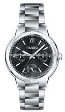 new model women sport excellence quartz watch timer
