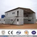modernas casas prefabricadas casas prefabricadas canadá prefabricadas casas modulares