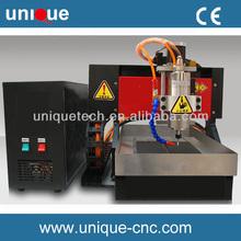 jade cnc carving machine / jade cnc router / jade cnc engraving machine