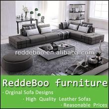 linen fabric for sofa