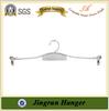 Popular Metal Woman Lingerie Hanger