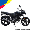 Cheap 200cc Motorcycles/bike new Made in Chongqing