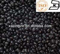 black bean extracts powder natural black bean peel extract natural black bean extract