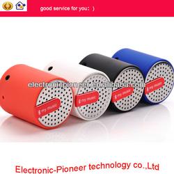 Bluetooth Speakers 10w Portable Singing Table Bluetooth Speaker