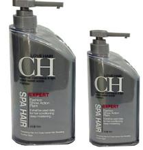 Best quality hair conditioner , argan oil herbal hair conditioner , hair straightener conditioners