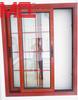 sliding window,house window grill design,pictures aluminum window and door,aluminum profile windows and door